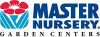 Master Nursery Garden Centers