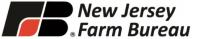 New Jersey Farm Bureau