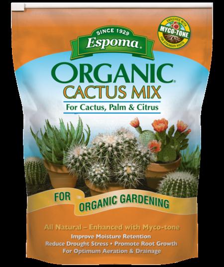 espoma-organic-cactus-mix-450x536