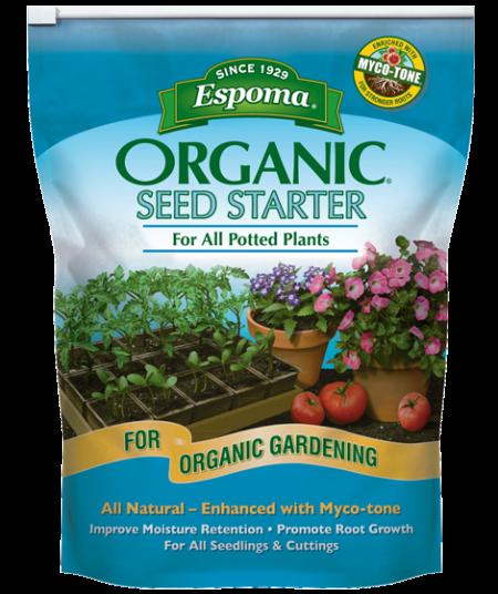 espoma-organic-seed-starter-mix-450x536