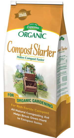 espoma_organic-composte-starter